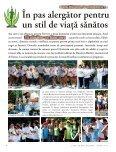 iunie 2008 - FLP.ro - Page 4