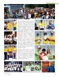 iunie 2008 - FLP.ro - Page 5