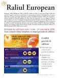 iunie 2008 - FLP.ro - Page 6