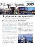 iunie 2008 - FLP.ro - Page 7