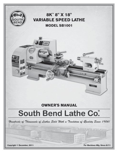 """2/"""" Wide  Flat Drive Belt for South Bend other lathes up to 70/"""" long custom cut"""