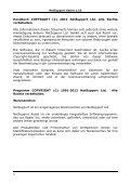 NetSupport Assist - Seite 2