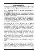 NetSupport Assist - Seite 3