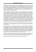 NetSupport Assist - Seite 4