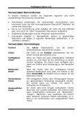 NetSupport Assist - Seite 7