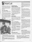 Fall - 70th Infantry Division Association - Page 4
