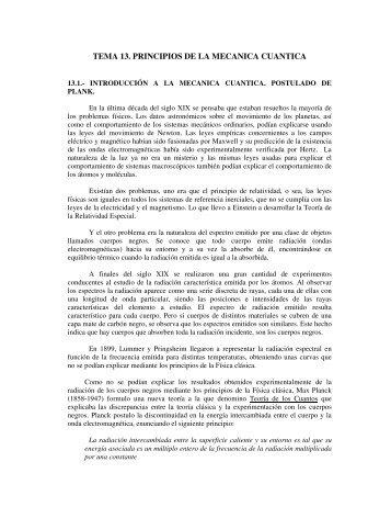 PRINCIPIOS DE M.C..pdf - Cosmofisica
