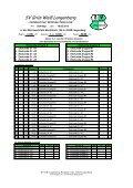 Volksbank Cup Spielplan 2011 2 - Grün-Weiss-Langenberg - Page 5