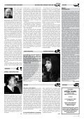 Tvar 14/2007 - Page 3