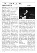 Tvar 14/2007 - Page 6