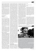 Tvar 14/2007 - Page 7