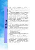 Cursos y terapias - Page 3