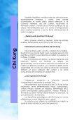 Cursos y terapias - Page 4