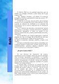 Cursos y terapias - Page 6