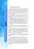 Cursos y terapias - Page 7