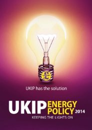 energy-policy-2014
