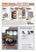 ChanneBernoise mars 2012 - GastroBern - Seite 2