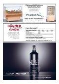 ChanneBernoise mars 2012 - GastroBern - Seite 4