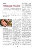ChanneBernoise mars 2012 - GastroBern - Seite 6