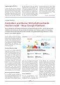 ChanneBernoise mars 2012 - GastroBern - Seite 7