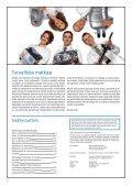 PYSYVÄSTI EDULLISET - Volkswagen - Page 2