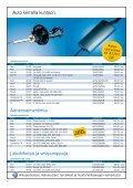 PYSYVÄSTI EDULLISET - Volkswagen - Page 6