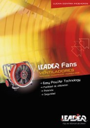 leader ventilation zp03.031.es.3