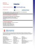 Información del Seminario - Inicio - Page 7