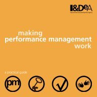 Making Performance Management Work A Practical Guide.pdf - ppmrn