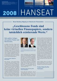 PDF Download - Hansa Hamburg Shipping International GmbH ...