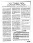 update 4-05-85 - Page 5