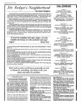 update 4-05-85 - Page 6