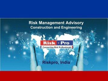 Riskpro Construction Industry.pdf