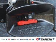 Ringfeder Maintenance Presentation - Oct 2011.pdf - Transpec