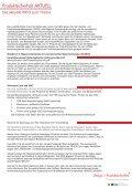 P I'OC1 U 1(1S C 11G 1'11 6 11' E - Gathmann.info - Page 2