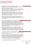 P I'OC1 U 1(1S C 11G 1'11 6 11' E - Gathmann.info - Page 3