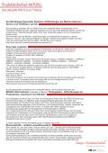 P I'OC1 U 1(1S C 11G 1'11 6 11' E - Gathmann.info - Page 4