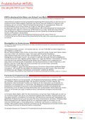 P I'OC1 U 1(1S C 11G 1'11 6 11' E - Gathmann.info - Page 5