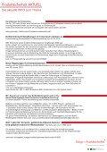 P I'OC1 U 1(1S C 11G 1'11 6 11' E - Gathmann.info - Page 6