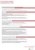 P I'OC1 U 1(1S C 11G 1'11 6 11' E - Gathmann.info - Page 7