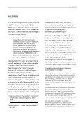 Rapporten som pdf. - Norges Fredslag - Page 5