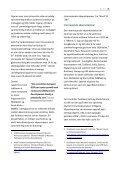 Rapporten som pdf. - Norges Fredslag - Page 7