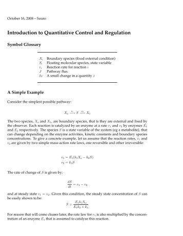 an introduction to the analysis of quality Part 1: introduction to analytical chemistry: a basic introduction to analytical science in general, and analytical chemistry in particular, including an overview of the analytical process, quality assurance, and.