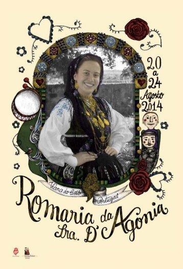programa_romaria_nossa_sra._d_agonia2