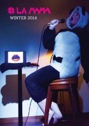 La-Mama-Winter-2014-desktop