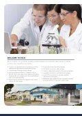 Ultra4low Temperature Freezer - Esco - Page 2