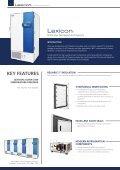 Ultra4low Temperature Freezer - Esco - Page 4