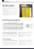 Ultra4low Temperature Freezer - Esco - Page 6