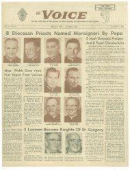 10-05-1962 - E-Research