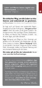 Die Leber - Seite 5